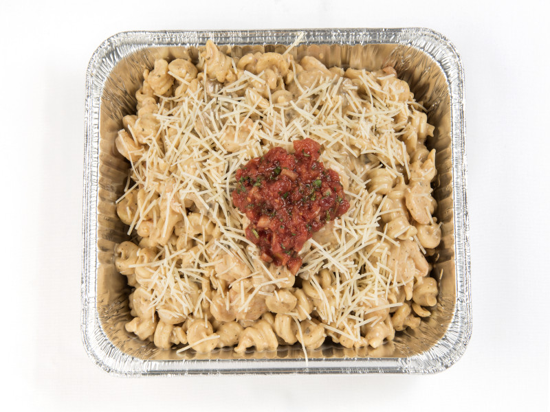 Group Desert Fire Pasta Ⓖ image