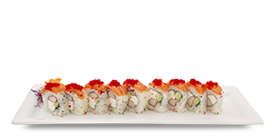 American Dream Roll image