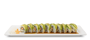 Murray Roll image